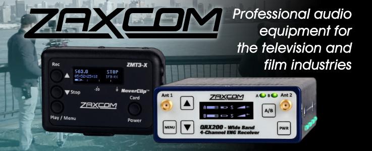 Studio Economik | Pro-Audio Recording Equipment | Montreal, Canada