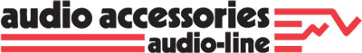 Audio Accessories Logo