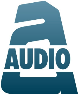 Audio Limited Logo