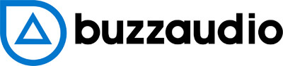 Buzz Audio Logo