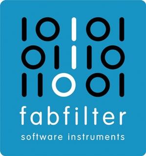 FabFilter | Studio Economik | Pro-Audio Recording Equipment
