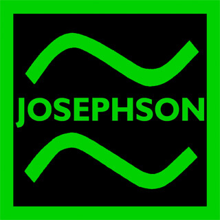 Josephson Engineering Logo
