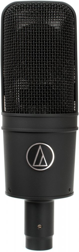 Audio Technica AT4033/CL