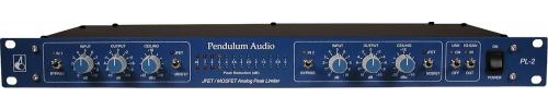Pendulum Audio PL-2