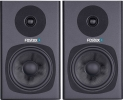 Fostex PM0.5D (Black) (Pair)