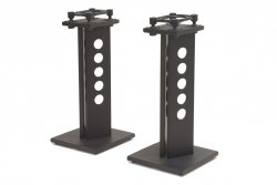 Argosy Speaker Stand 360i w/ IsoAcoustics Technology