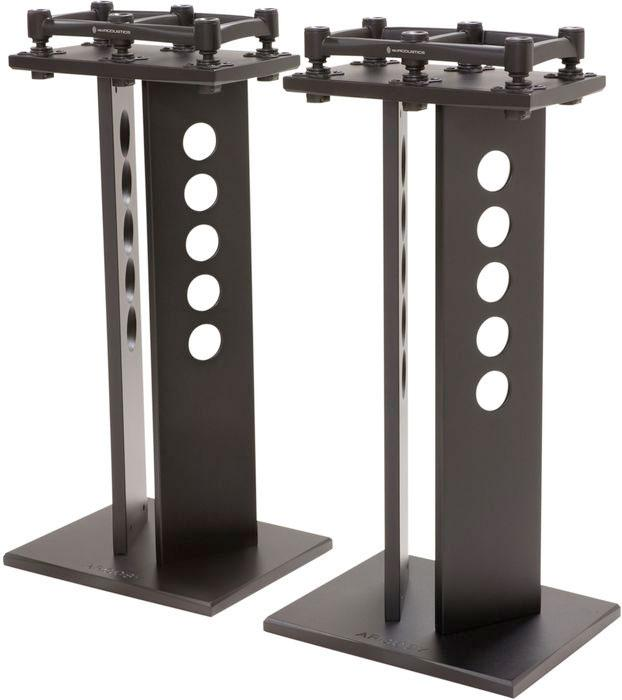 Argosy Speaker Stand 420xi w/ IsoAcoustics Technology (Pair)