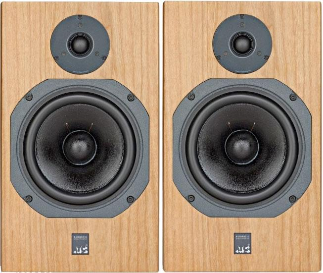 ATC Loudspeakers SCM11 (pair)