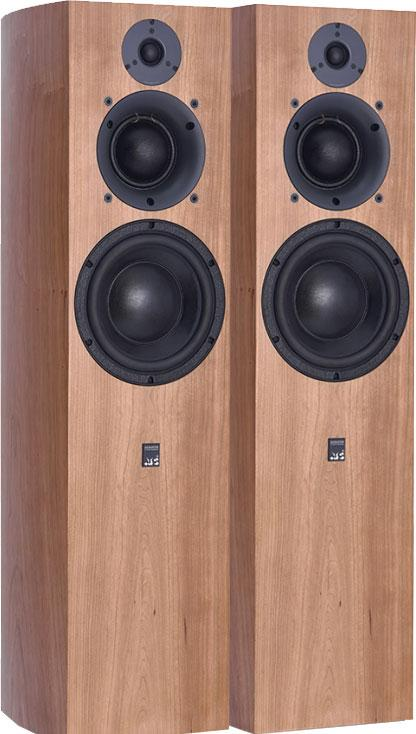 ATC Loudspeakers SCM40 (pair)