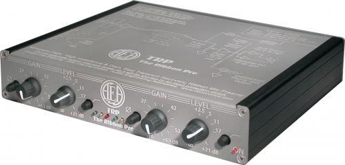 AEA TRP | Studio Economik | Pro-Audio Recording Equipment | Montreal