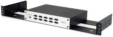 Glyph Technologies GPT Rack Kit