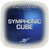 Vienna Symphonic Library Symphonic Cube Package Standard