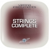 Vienna Symphonic Library Strings Complete Package Standard