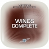Vienna Symphonic Library Winds Complete Package Standard