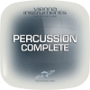 Vienna Symphonic Library Percussion Complete Package Standard