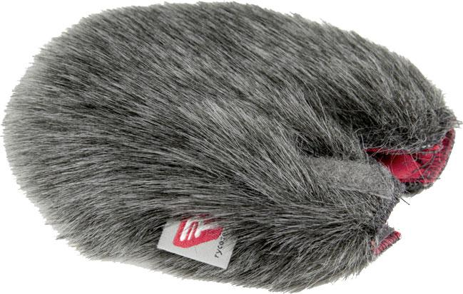 Rycote Mini Windjammer 45/100  055428