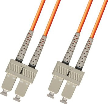 TechCraft Fiber Optic 1M