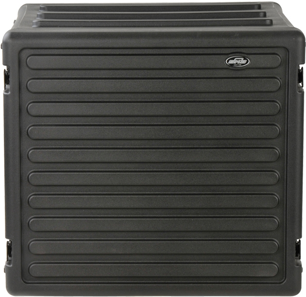 SKB Cases Roto Rack 1SKB-R10U