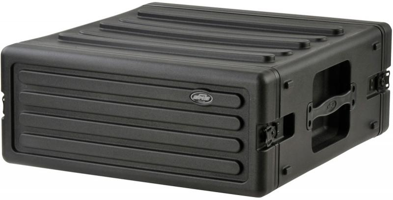 SKB Cases Roto Rack 1SKB-R4U