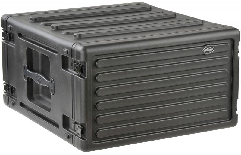 SKB Cases Roto Rack 1SKB-R6U