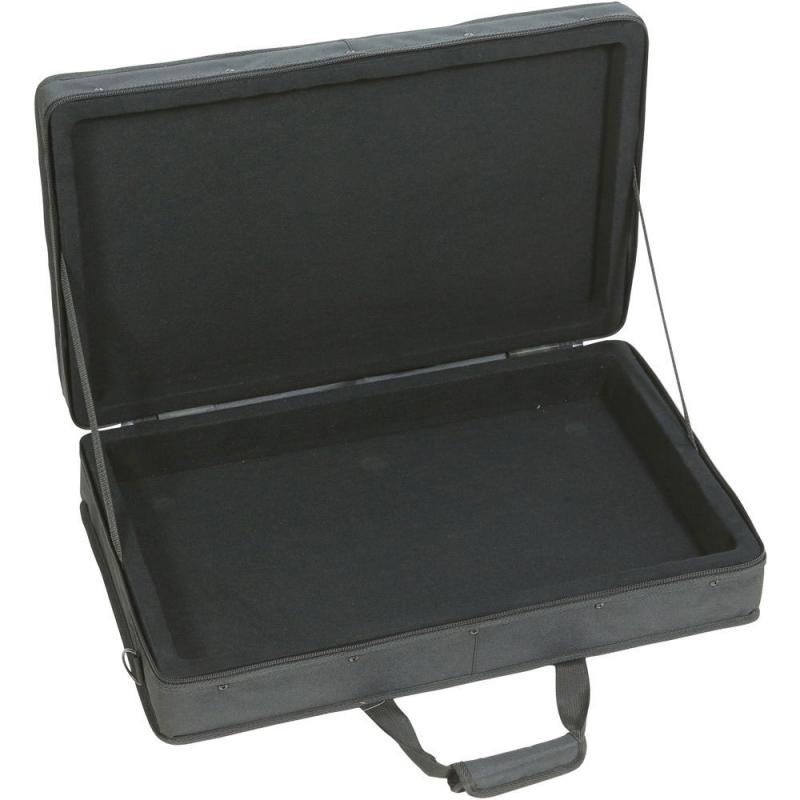 SKB Cases DJ/Keyboard Controller Soft Case 1SKB-SC2714