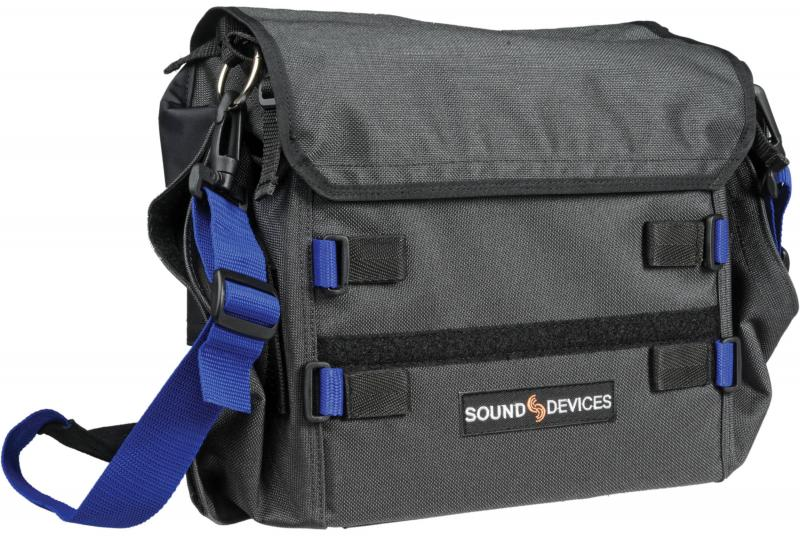 Sound Devices CS-5