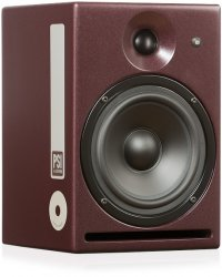 PSI Audio A14M Studio - Red