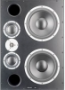 Dynaudio M3VE (Pair) (Pair)