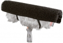 Rycote Duck Raincover for Windshield 3 214113