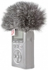 Rycote Mini Windjammer Series