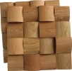 Sound Momentum Infinity Wood Diffusor - 14