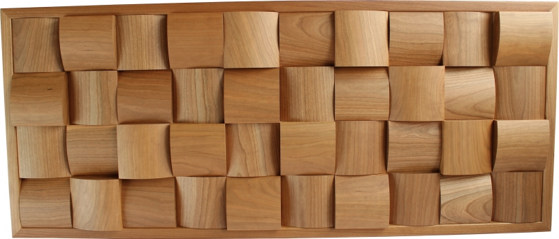 Sound Momentum Infinity Wood Diffusor - 15