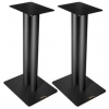 Target Audio Firm Stand 24 Inch - Pair (Pair)