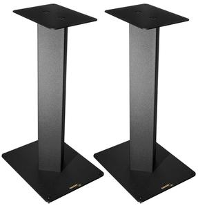 Target Audio Heavy Stand 24 Inch - Pair