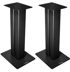 Target Audio High Rigidity 24 Inch - Pair
