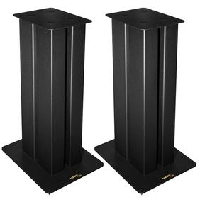 Target Audio Maximum Rigidity 24 Inch - Pair