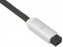 Neo D+ Firewire 9 pin to 9 pin Cable - 1 Meter
