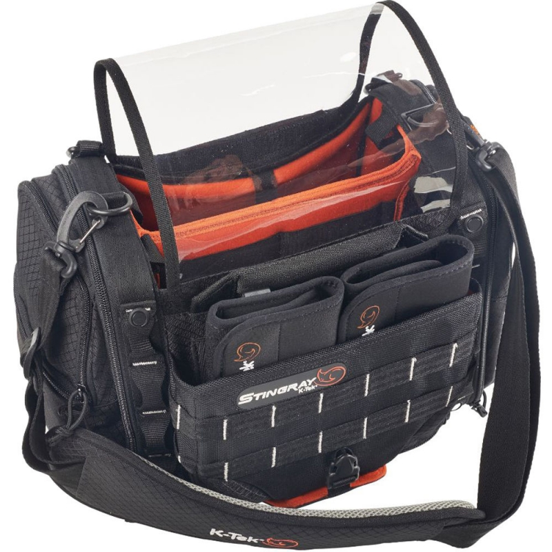 K-Tek KSTGS - Small Bag