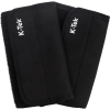 K-Tek KWP1 - Pouch (Set of 2)