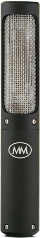 Mesanovic Microphones Model 2