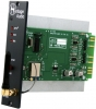 Heritage Audio BT-500 Streaming Module