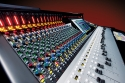 AMS Neve Genesys Active Faders Upgrade