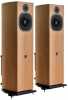 ATC Loudspeakers SCM19AT (pair)