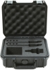 SKB Cases iSeries Waterproof 3i0907-4-SWK