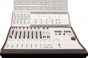Rupert Neve Designs 5088 - 8 Channel Master
