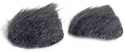 Rycote Lavalier Overcover Windscreen 065521