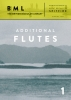 Spitfire Audio BML Additional Flutes Vol 1