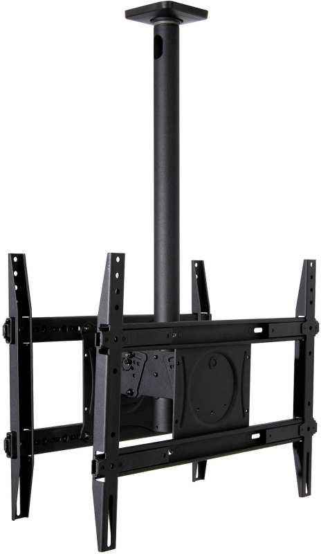 Ceiling mount tv retractable motorized tv lift south for Chief motorized tv mount