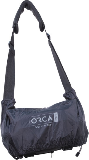 Orca Bags OR-33