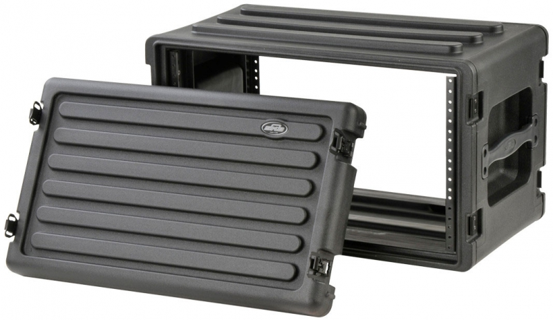 SKB Cases Roto Rack 1SKB-R6S